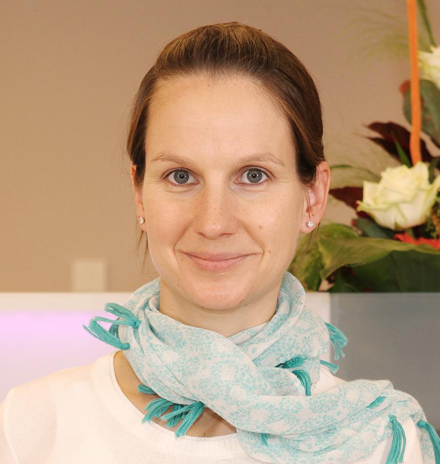 Dr. med. Anna Dauselt