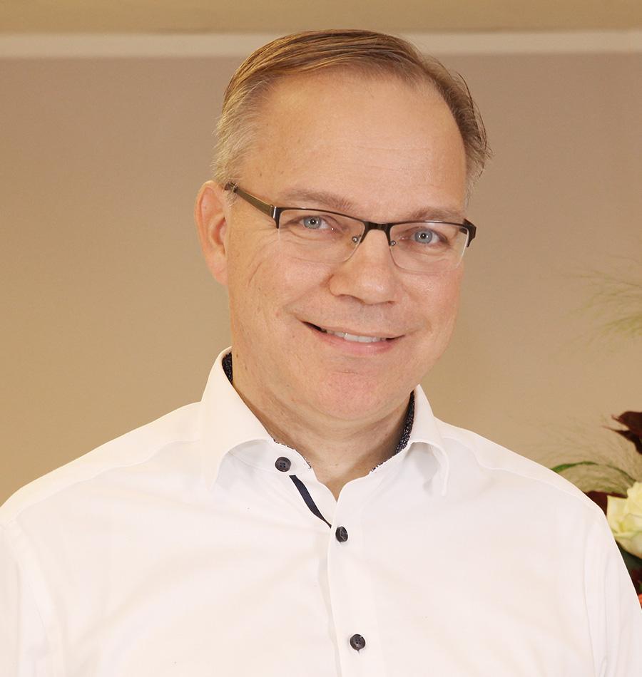 Dr. med. Thilo Büttner